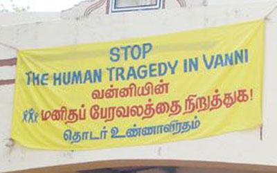 400_stop-human-tragedy09feb01-003a