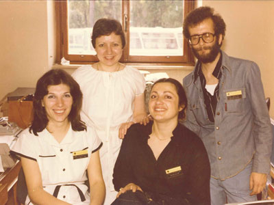 antonietta_and-colleagues_0001