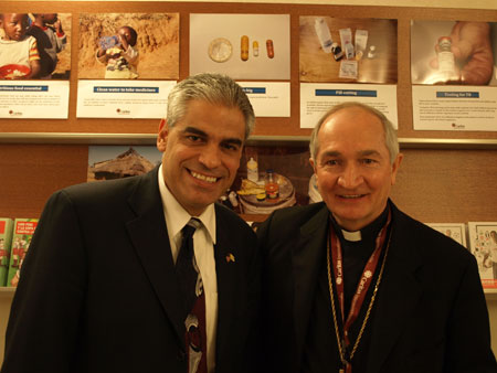 450X338Ambassador-Diaz-and-Archbishop-Tomasi-2