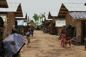 Myanmar3edited