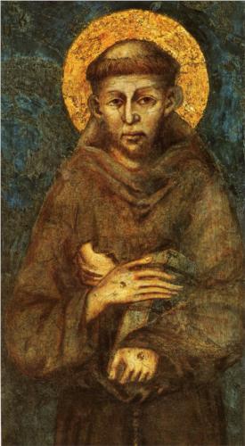 saint-francis-of-assisi-detail.jpg!Blog